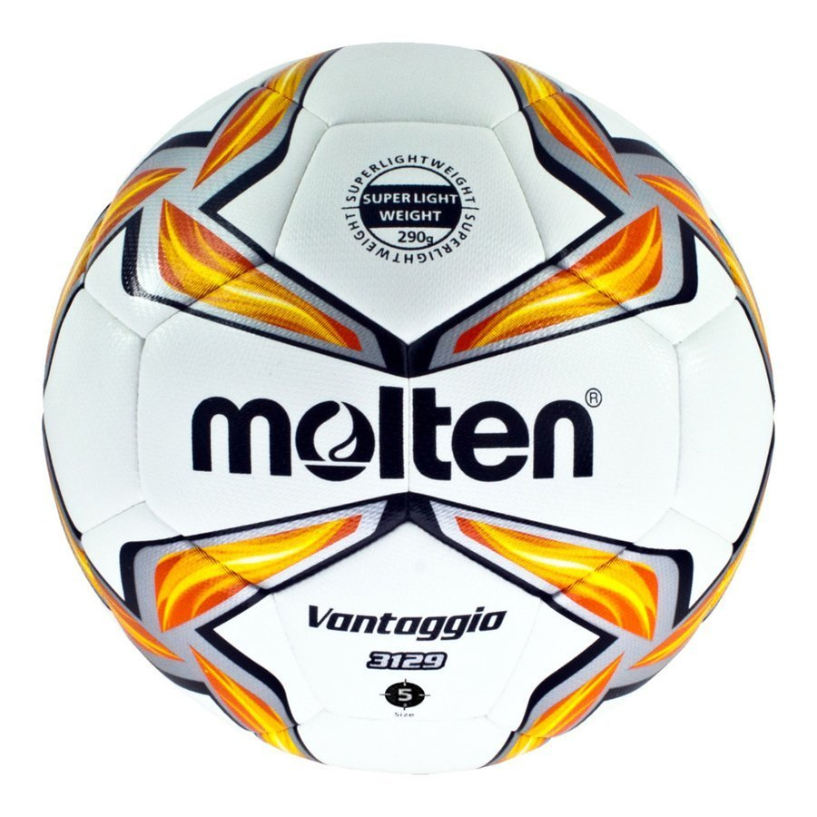 F5V3129-O Piłka nożna Molten Vantaggio 3129 290g